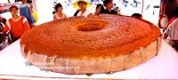 การทำขนมเค็ก