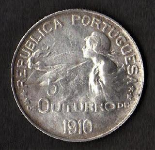 http://1.bp.blogspot.com/_OW4xGAhQ3ZI/S_b8h9p1xLI/AAAAAAAADAQ/mBNjCp2OBgY/s1600/escudo.jpg