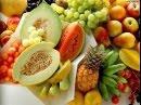 Vitaminmegoldások
