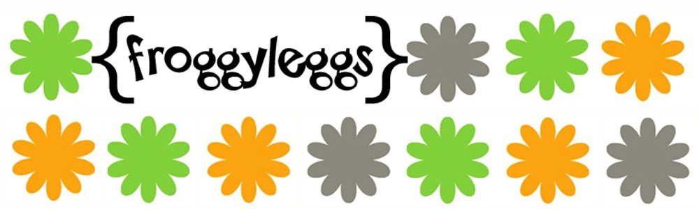 {froggyleggs}