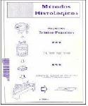 Métodos Histológicos