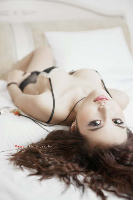 udo mthai sexy vietnamese girl photos