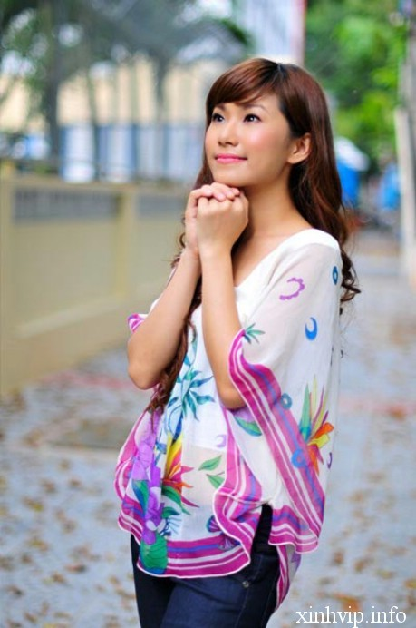 xisha dao single mature ladies ♥ thai romance ♥ thailand lonely hearts ads ♥ thaifraude dating ♥ thai ladies interested in meeting men for dating, friendship and romance.
