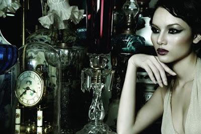 Huynh Nguyen Bao Hoa