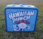 12th graders lunch box