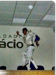 AuLãO De DeScArReGo 2010