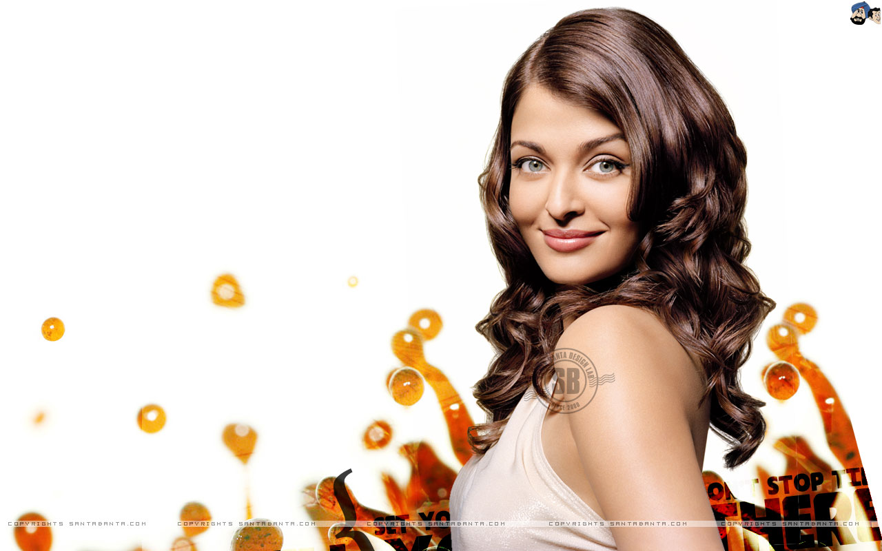 Aishwarya Rai Latest Romance Hairstyles, Long Hairstyle 2013, Hairstyle 2013, New Long Hairstyle 2013, Celebrity Long Romance Hairstyles 2222