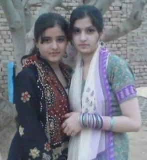 Lahore call girls hire at mena21com shows nida doing nanga quotmujraquot this punjabi college student undress her salwar kameez shows her big boobs tight hairy pussy amp serves food naked only in stockings amp high heels - 5 4