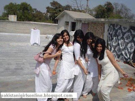 Online dating websites in pakistan