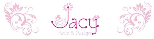 Jacy - Arte e Design