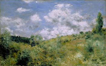 [Renoir.jpg]