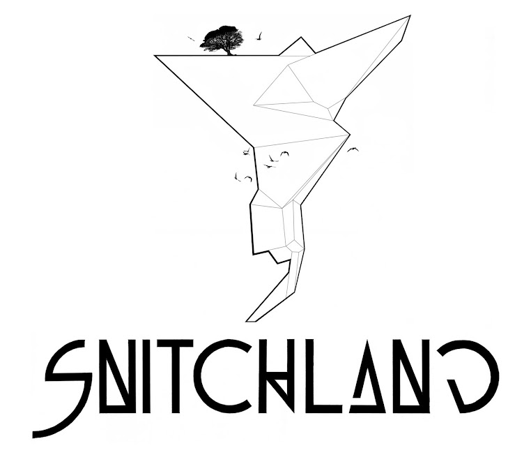 SNITCHLAND