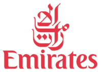 Fly Emirates Logo http://arsenalfc360brasil.blogspot.com/2011/04/arsenal-vs-manchester-united-barclays.html