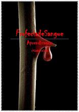 Profecia de Sangue - Aprendizagem