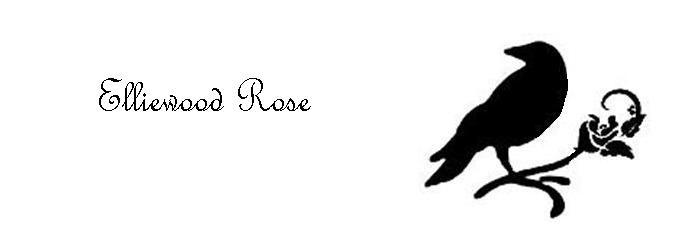 Elliewood Rose