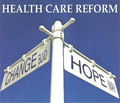 Health+care+reform+symbol