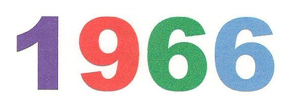 [Jeu] Petit... eeuh... non : Grand Jeu - Page 3 1966%2Bb%2B001