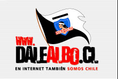 www.dalealbo.cl