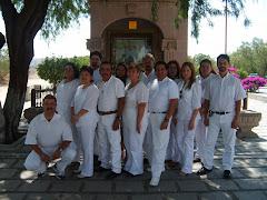 miembros 2007