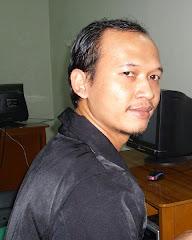 Kepala Akademik MEC