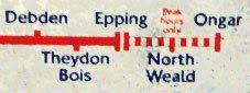 Epping-Ongar