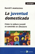 La juventud domesticada