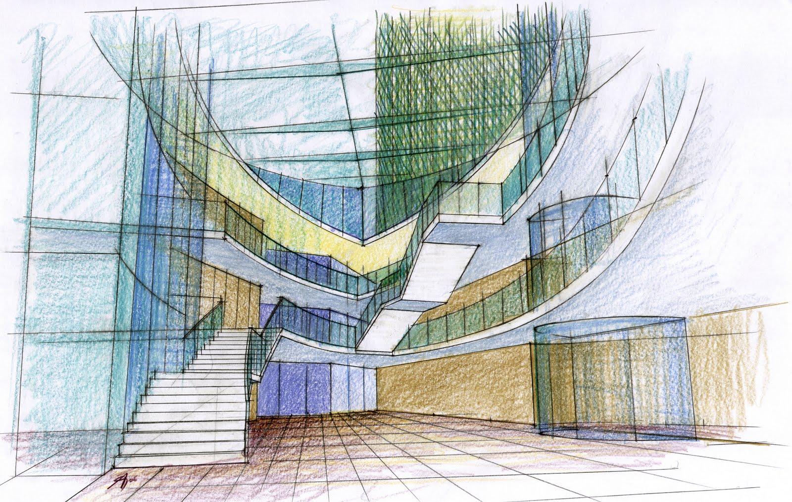 Vent 39 anni di disegni dell 39 arch antonio saporito for Disegni del portico laterale