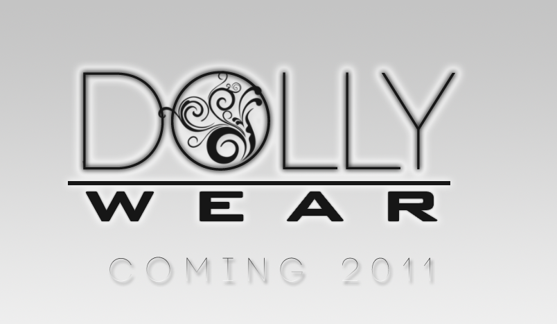 Dolly wear