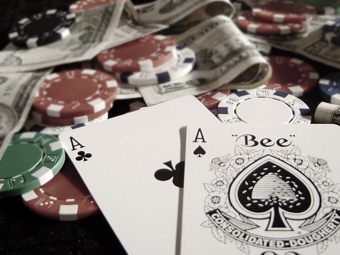 Аватарки для pokerstars старс support
