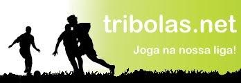 Tribolas