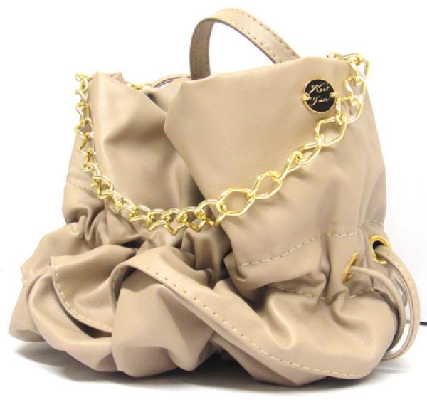 Bolsa Dourada Combina Com Que Roupa : Antenadas e fashionistas desejo do dia bolsas