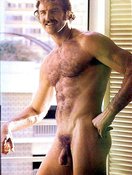 Vintage xxx 1970s jamie gillis orgy time
