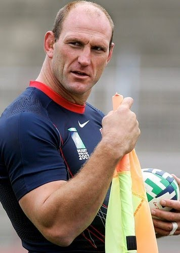001_lawrence_dallaglio.jpg