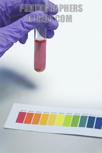 Laboratorio M. Ledesma: Análisis de orina