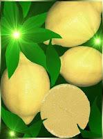 remedios+caseros+limon Remedios Caseros ¿Has probado alguno de estos?