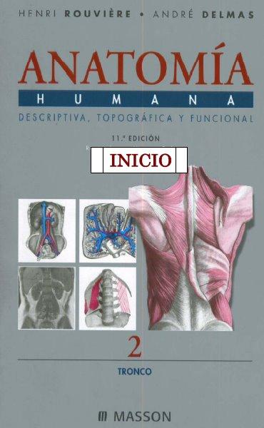 [anatomia+humana+rouviere+y+delmas+tronco+tomo+2.bmp]