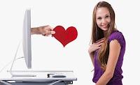 Errores en Relaciones por Internet
