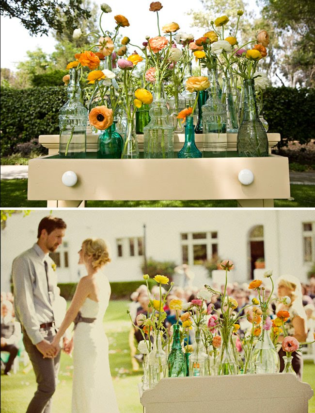 Here are a couple more shots from the same wedding Isn 39t it just dreamy