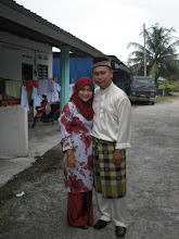 >>with abang<<