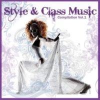 Compilation Vol. 1 (2009)
