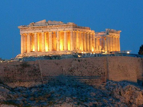 parthenon chat sites Pantheon's web hosting feature and tools that allow you to build best-in-class drupal and wordpress sites with scalable infrastructure  chat with a web expert.