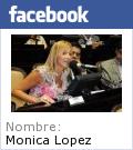 Encuentrenos en Facebook