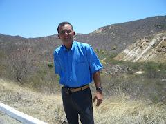 Uma viagem ao sertão da Paraiba