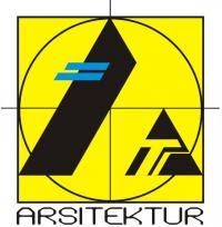 archyTEK