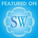 Southern Wedding Magazine