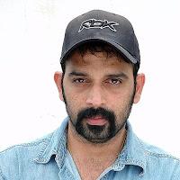 present box office about chakravarthi film