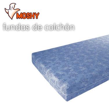 Funda de colchón zaragoza