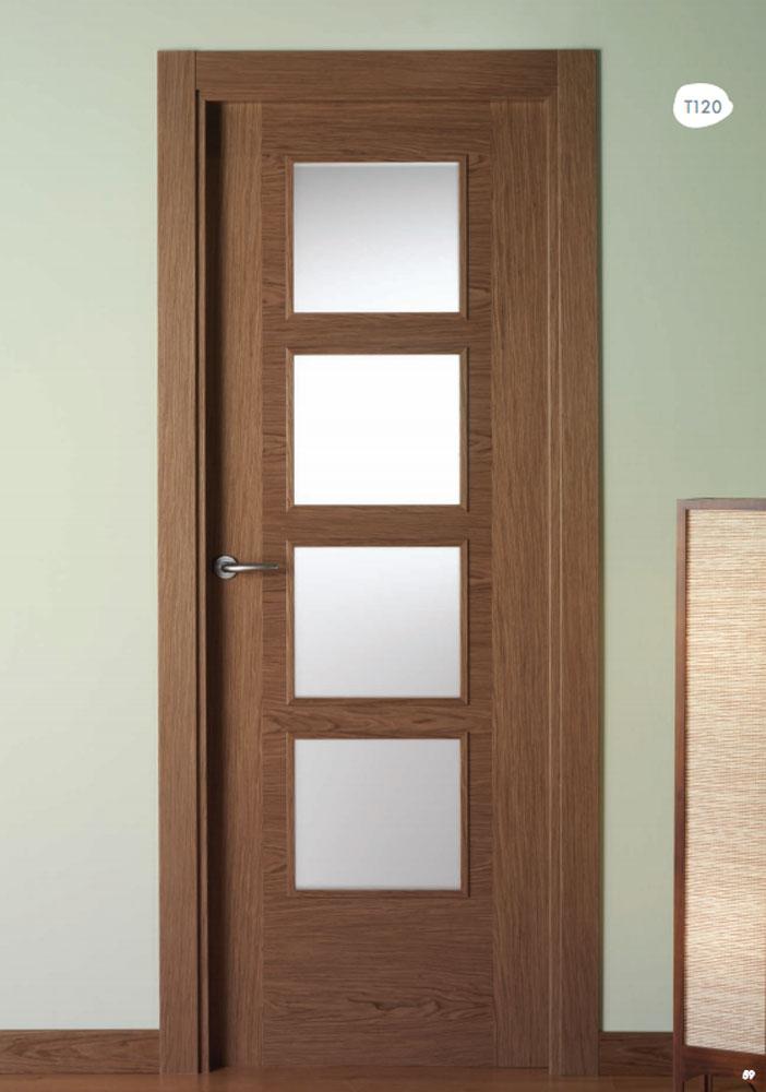 Distribuidores de puertas visel artideco puertas de for Ver puertas de interior