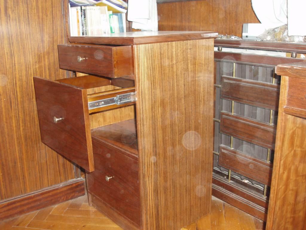 Muebles pino zaragoza 20170831124417 for Vibbo zaragoza muebles