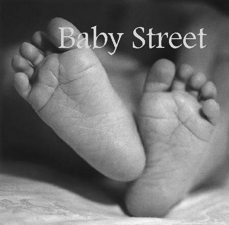 Baby Street